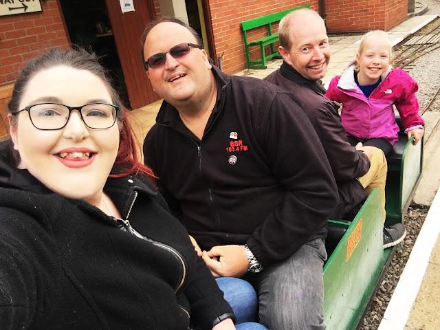 21st Birthday Celebrations Bristol London Cheltenham Cardiff