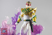 Lightning Collection Lord Drakkon 22