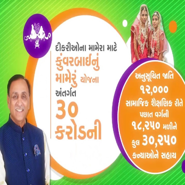 Wedding mameru gujarati Gujarati Pre
