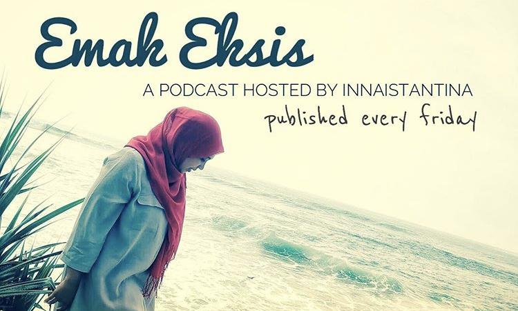 Tanya Jawab Tentang Podcast (Untuk Pemula)