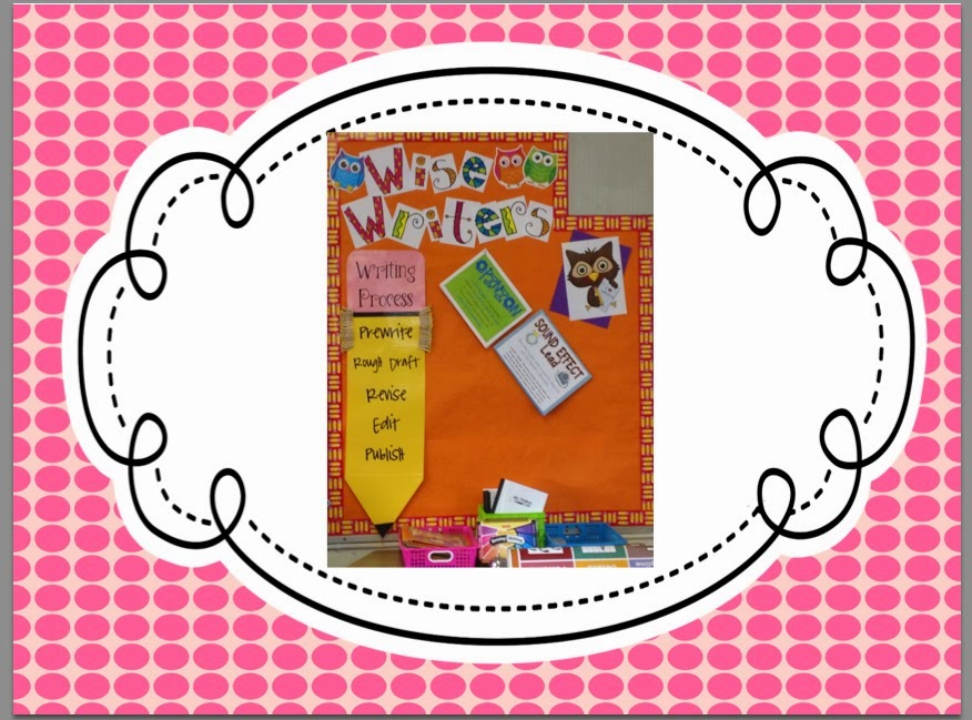 Teacher Week: WHAT Friday! {FREEBIES} – Tales From a Very Busy Teacher