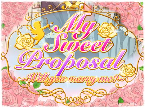 http://otomeotakugirl.blogspot.com/2014/07/my-sweet-proposal-main-page.html