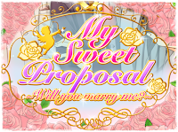 http://otomeotakugirl.blogspot.com/2014/07/my-sweet-proposal-main-page.html