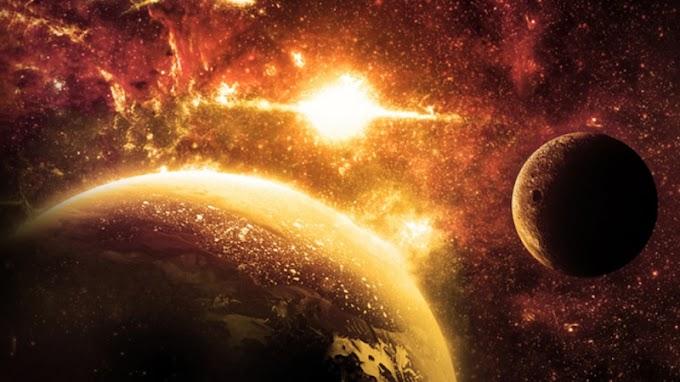 Mercúrio deixa de ser o corpo celeste mais próximo ao Sol, após descoberta científica