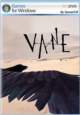 Descargar Vane pc español mega y google drive /