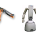 Differences between Industrial Robots and Service Robots