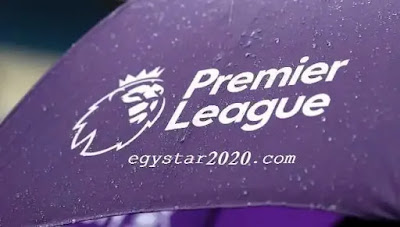 رسميًا.. بي إن تحصل على حقوق بث الدوري الإنجليزي حتى عام 2025