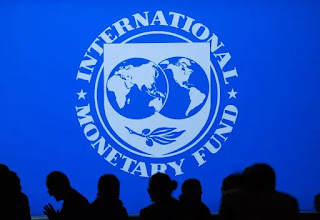 India Economic Growth Rate to Be 11.5 Percent in 2021: IMF