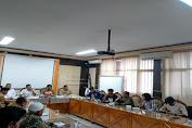 Terkait Dugaan Penyeleweng Dana Desa, GAMSUT Minta Inspektorat Bertindak Tegas