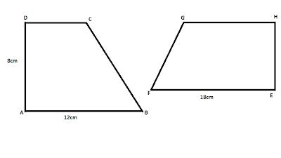 Soal Matematika Kelas 7 Tentang Himpunan Soal Fisika Smp Kelas 7 Vii Tentang Suhu Mafiamafiaol Contoh Soal Dan Pembahasan Matematika Smp 1 Paket 1contoh Soal
