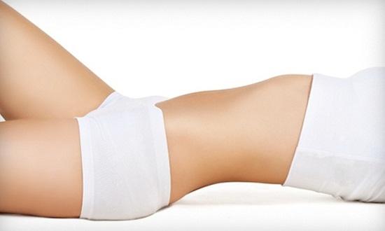 Không thể bỏ qua lời khuyên của chuyên gia khi bạn muốn giảm mỡ bụng