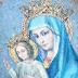 Maryi Matki Kościoła - odpust w Zubrzycy Górnej