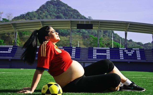 गर्भवती महिला का आहार क्या हो