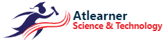 Atlearner: Learn Science & Technology