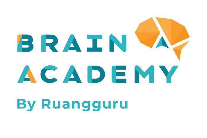 Apa Itu Brain Academy?