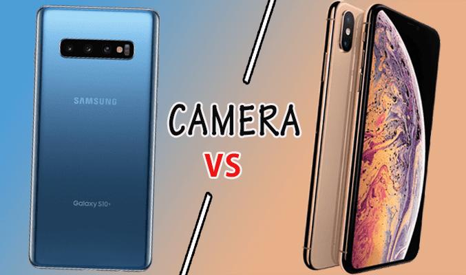 https://www.arbandr.com/2019/03/comparison-camera-iPhoneXS-vs-Samsung-GalaxyS10.html