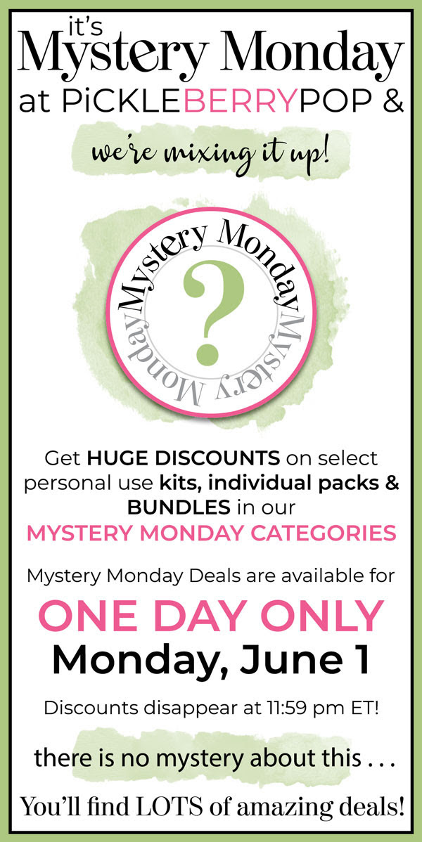 https://pickleberrypop.com/shop/Mystery-Monday/?page=3