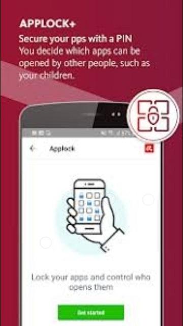 Avira Antivirus Security Premium Mod Apk