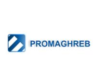 promaghreb maroc