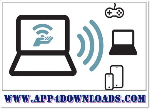 Connectify Hotspot 2017.1.0 Download For Windows