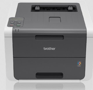 Brother HL3140CW Driver Download And Setup