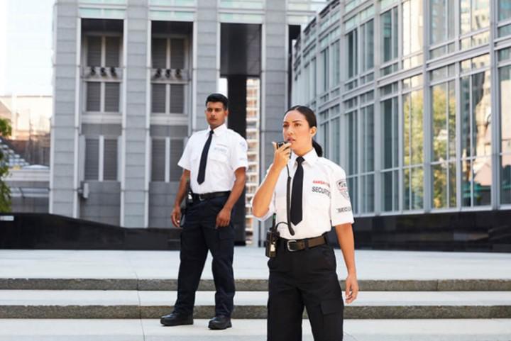 Kỹ năng nghiệp vụ nhân sự cách quản lý nhân viên bảo vệ hiệu quả