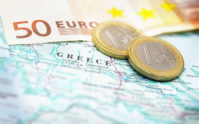 Ελλάδα: Πληρώνοντας τώρα διπλά την κρίση... με τόκους και προσαυξήσεις