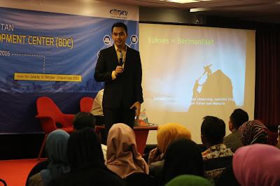 edvan m kautsar, seminar entrepreneurship, motivator entrepreneur, motivator muda, motivator nasional, motivator indonesia, motivator terbaik, trainer motivasi, trainer kementerian, trainer muda
