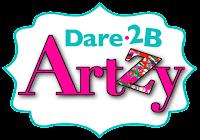 https://www.dare2bartzy.com/