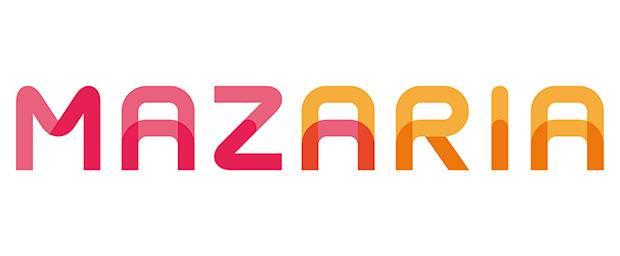 Bandai Namco Amusement Akan Membuka Pusat VR 'Mazaria' di Bulan Juli