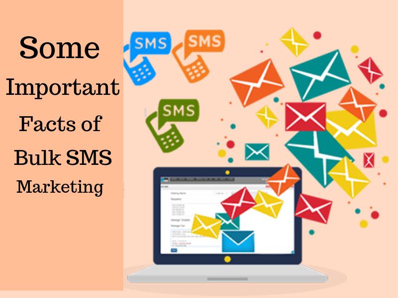 Bulk SMS Service in UAE