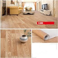 Tấm Trải Sàn PVC - Thảm Nhựa Trải
