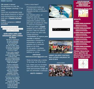 https://sites.google.com/site/especialcovid19/himno-galego