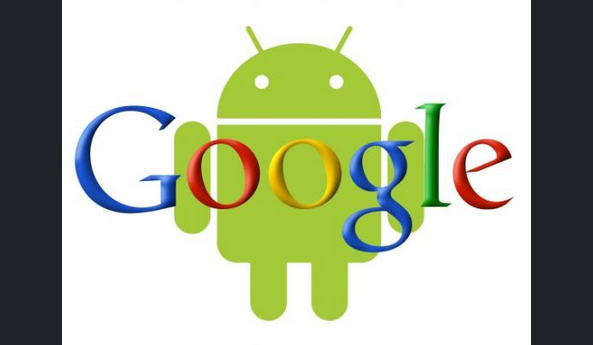 Google to limit Android App Background Location Tracking