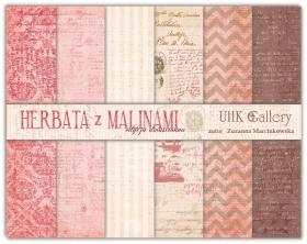 http://scrapkowo.pl/shop,z-herbata-z-malinami-zestaw-papierow,3728.html