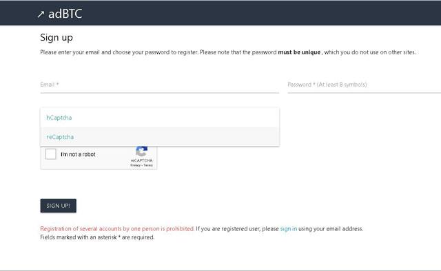 adBTC.top register
