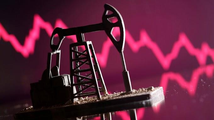 صعود النفط لأعلى مستوى في 8 أسابيع مدعوما بآمال الطلب وتراجع الصادرات الأمريكية