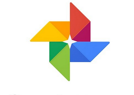 Google Introduces Chat Within Google Photos App