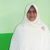 Inspirasi Kartini, Bidang Perempuan dan Ketahanan Keluarga PKS Kota Bengkulu Bertekad Kokohkan Peran Perempuan