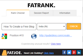13 Best chrome extensions For bloggers easy to use. 1