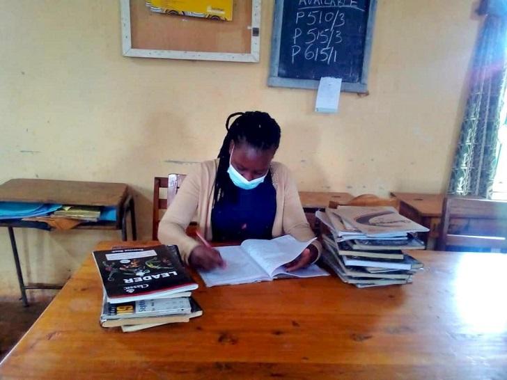 [PDF]  DOWNLOAD FREE SECONDARY SCHOOL SCHEMES OF WORK