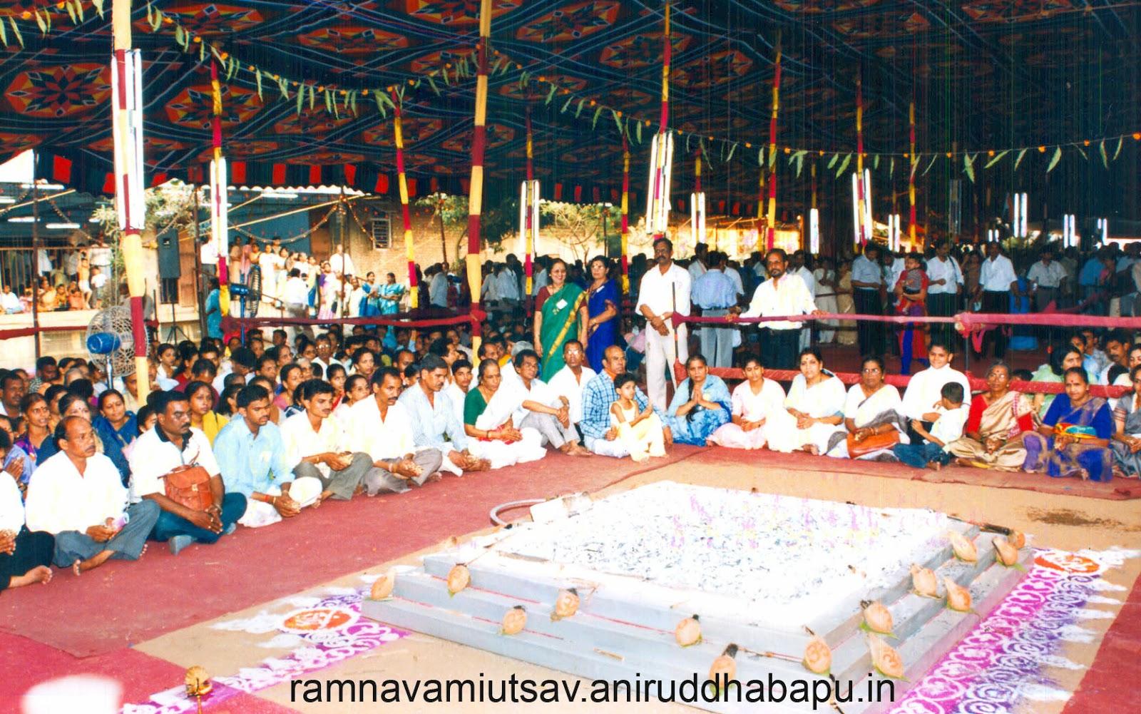 shree-sairam-sahatra-yadnya