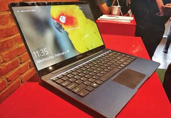 Rekomendasi Laptop Murah Harga 2 Jutaan