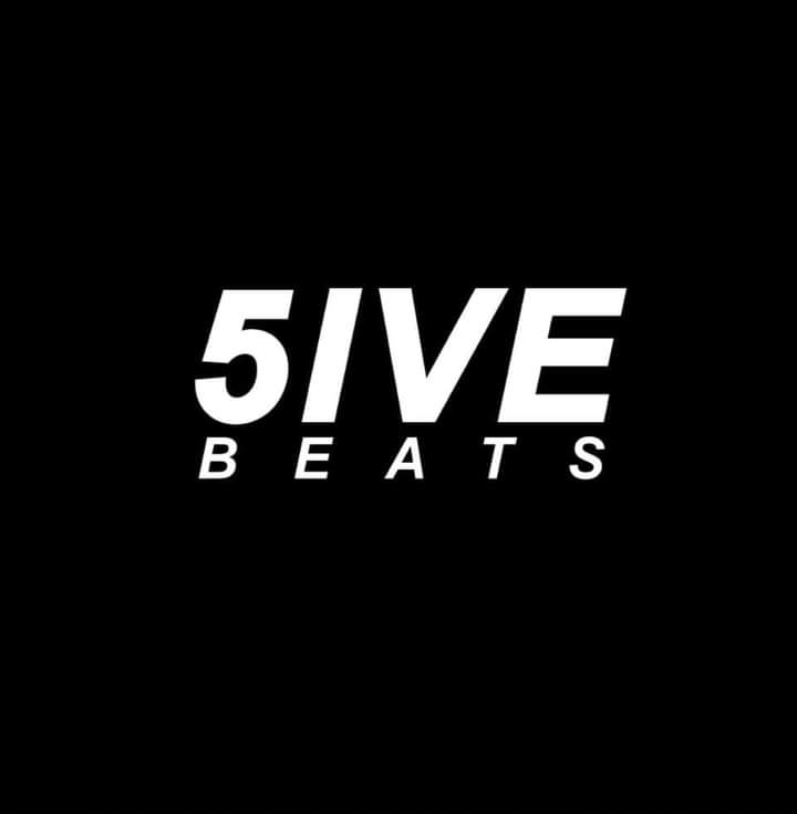 [Producer linkup] Who is 5ivebeat? Read more about 5ivebeat #Arewapublisize