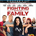 Fighting WIth My Family Blu-Ray Unboxing