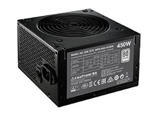 Budget Gaming Pc Build Under 30000