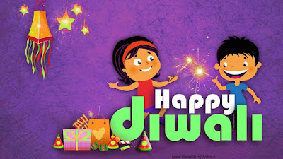 Happy Diwali Images 2019 HD Diwali Photos Download