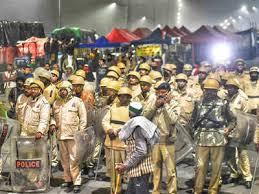 farmers protest india,farmers protest india latest news,farmers protest in hindi,farmers protest today,farmers protest in delhi today,farmers protest