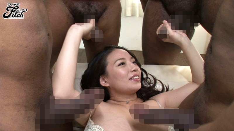 Bbw huge penetration