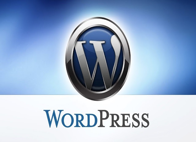 WordPress Promotion 2020